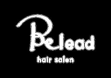 Belead EBISU | ビリードエビス